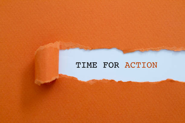 time for action - motion stock pictures, royalty-free photos & images