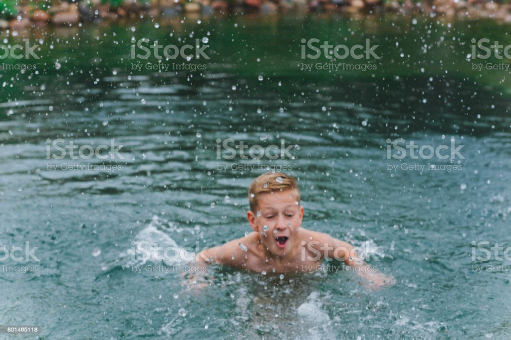 портрет stock photo