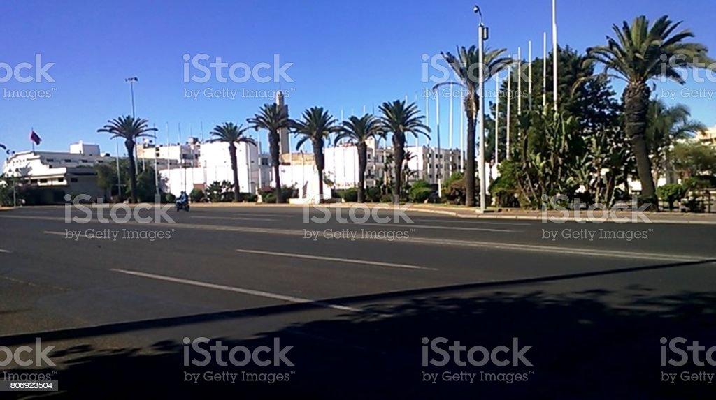Maroc de dating site Maroc
