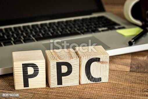 istock PPC 808760248