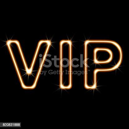 istock VIP 820831888