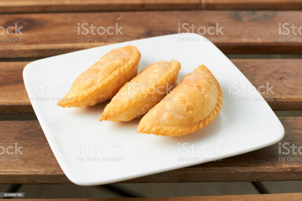 VEGAN FOOD stock photo