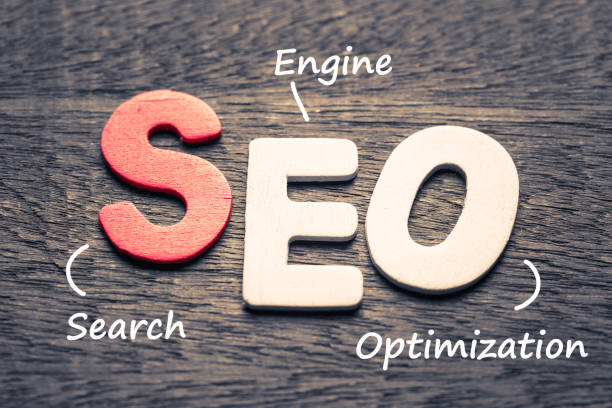 seo - search engine stock photos and pictures