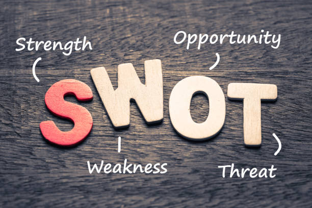 swot - nerd stock photos and pictures