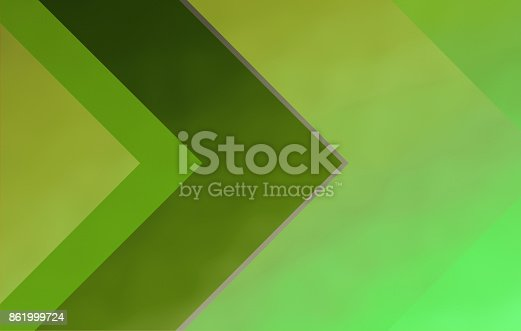 863454334 istock photo ARROW VERY COLORFUL BACKGROUNDS 861999724