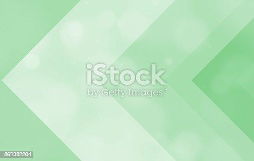 istock ARROW BACKGROUNDS 862382204