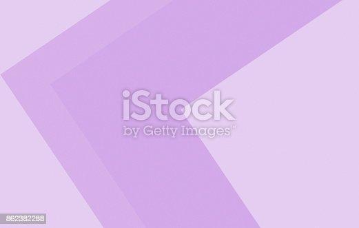 istock ARROW BACKGROUNDS 862382288