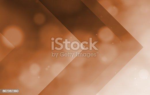 862382466 istock photo ARROW BACKGROUNDS 862382360