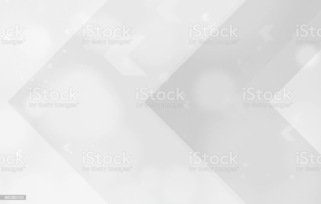 ARROW WHITE BACKGROUNDS stock photo