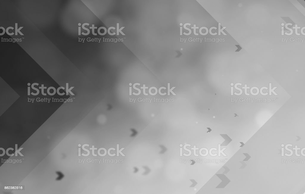 ARROW BACKGROUNDS stock photo