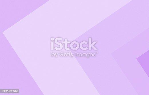istock ARROW PINK BACKGROUNDS 862382548