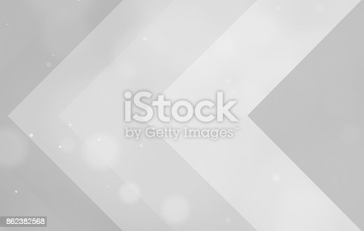 istock ARROW BACKGROUNDS 862382568