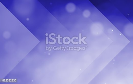 istock ARROW BACKGROUNDS 862382630