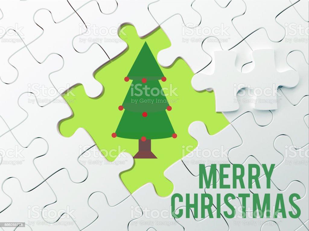 NEW YEAR - CHRISTMAS stock photo