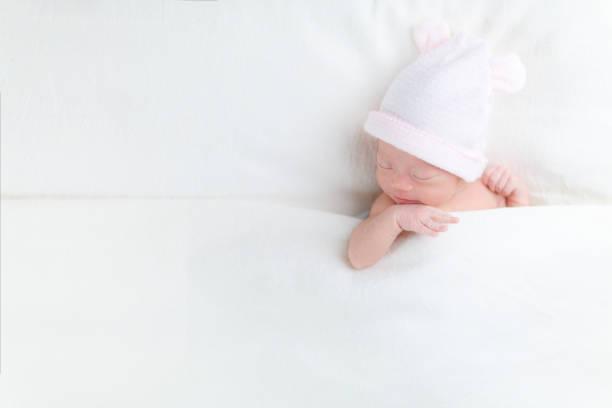 guter schlaf - sandmann stock-fotos und bilder