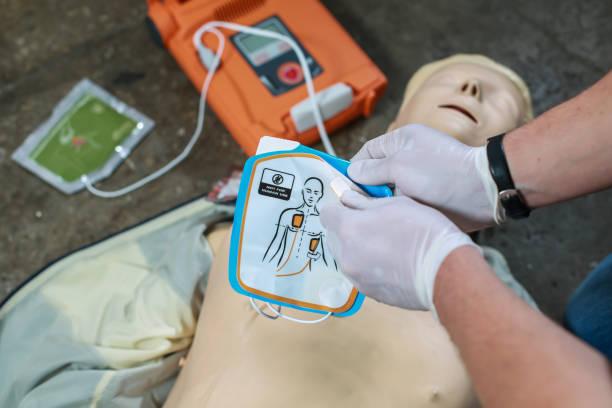 AED (3) foto