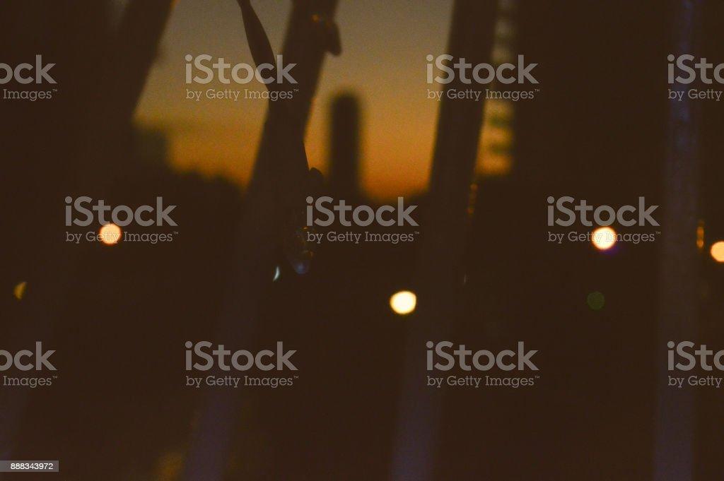 OCASO stock photo