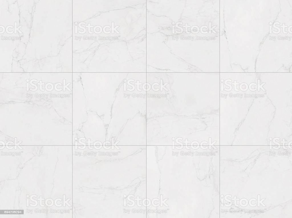 陶瓷瓷質大理石瓷磚 - 免版稅偏遠的圖庫照片