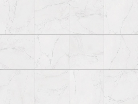 陶瓷瓷質大理石瓷磚 照片檔及更多 偏遠的 照片
