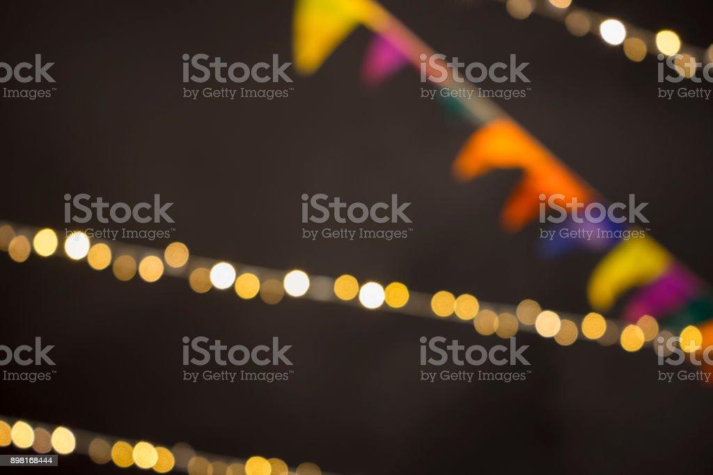 Рождественские украшения royalty-free stock photo