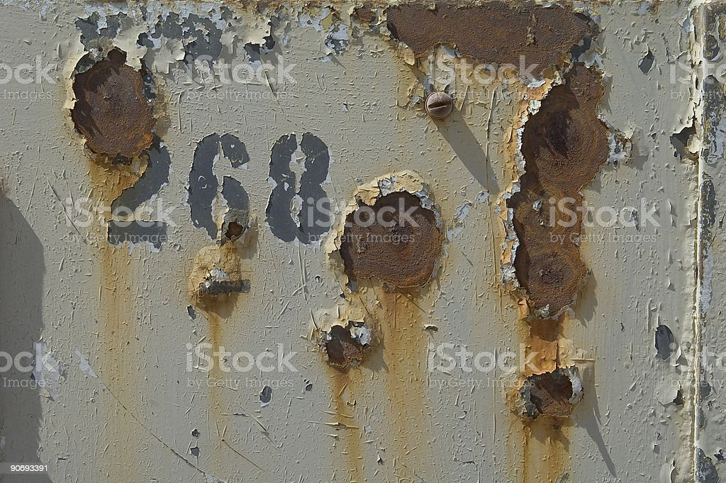 268 royalty-free stock photo