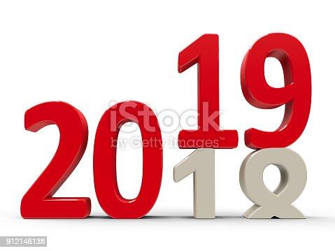 istock 2018-2019 #3 912146138