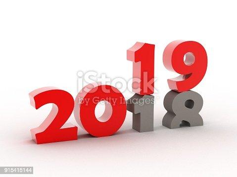 istock 2019 915415144