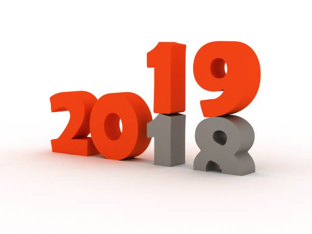 2019 2019201 2018 stock pictures, royalty-free photos & images