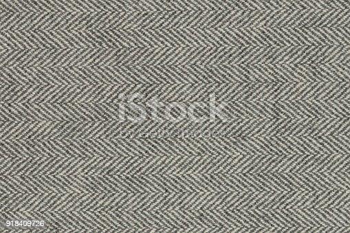 istock ASTRAL HERRINGBONE COAL FABRIC TEXTURE 918409726