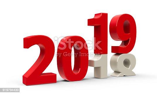 istock 2018-2019 #2 919794430