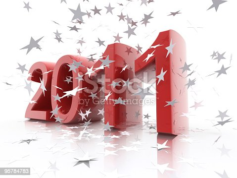 istock 2011 95784783