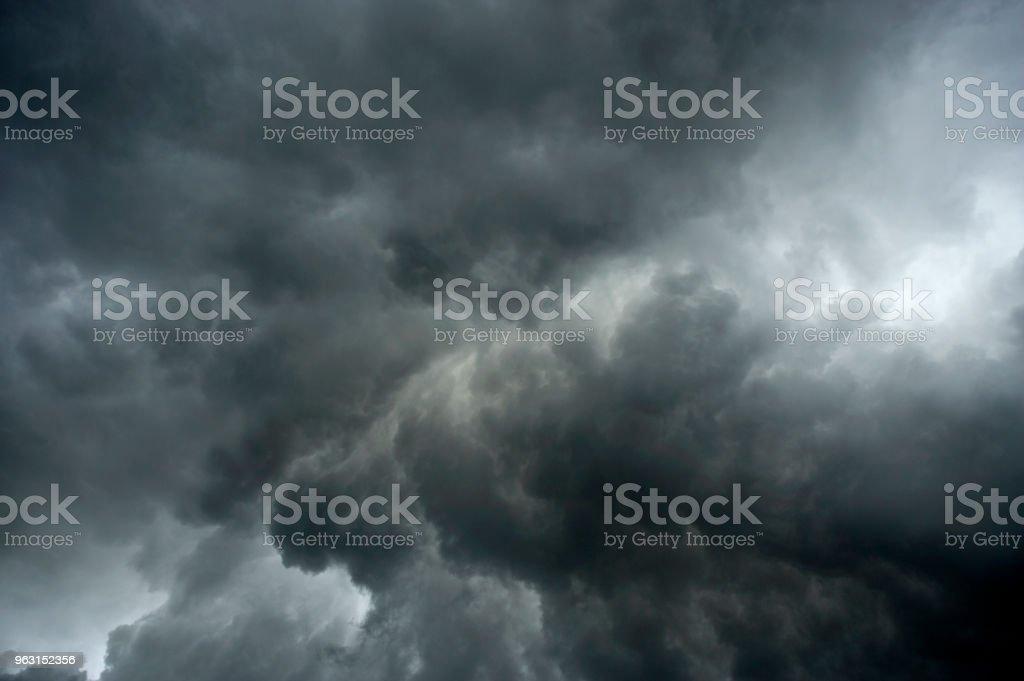 嵐の雲 - イギリスのロイヤリティフリーストックフォト