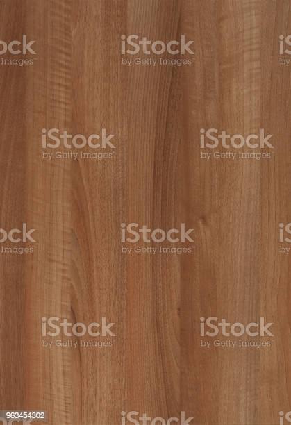 Tło Z Drewna Orzechowego - zdjęcia stockowe i więcej obrazów Abstrakcja