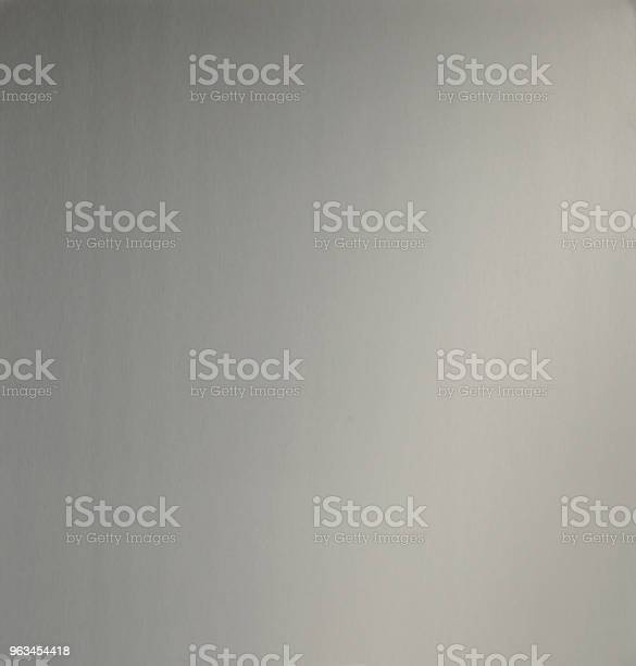 Srebrne Metalowe Tło - zdjęcia stockowe i więcej obrazów Abstrakcja