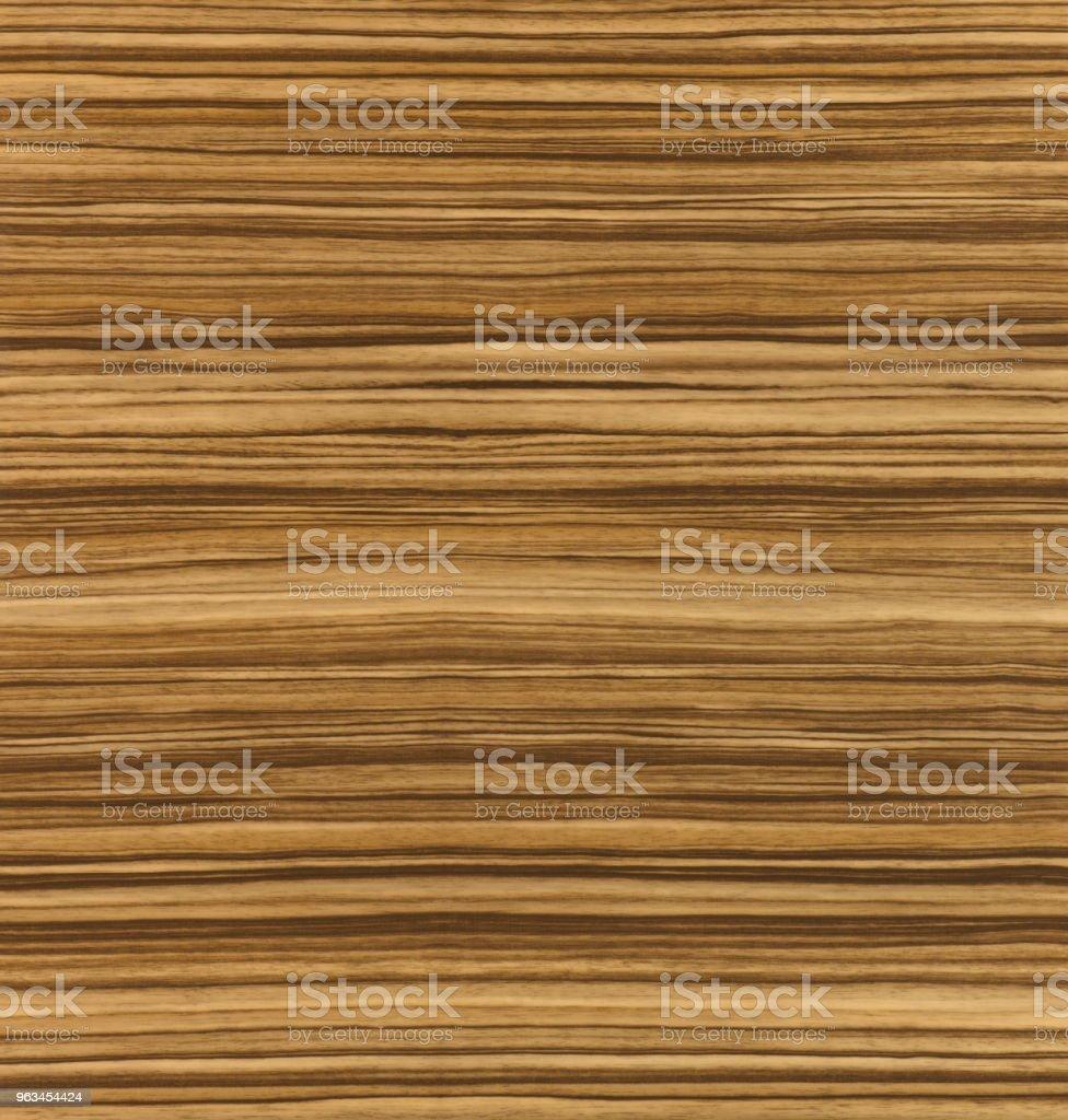 OAK WOOD BACKGROUND - Zbiór zdjęć royalty-free (Abstrakcja)