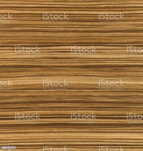 Tło Z Drewna Dębowego - zdjęcia stockowe i więcej obrazów Abstrakcja