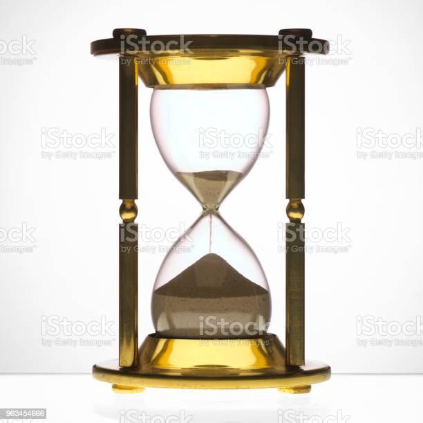 Anti̇ka Saat Cam Akan Kum İle Stok Fotoğraflar & Akmak'nin Daha Fazla Resimleri