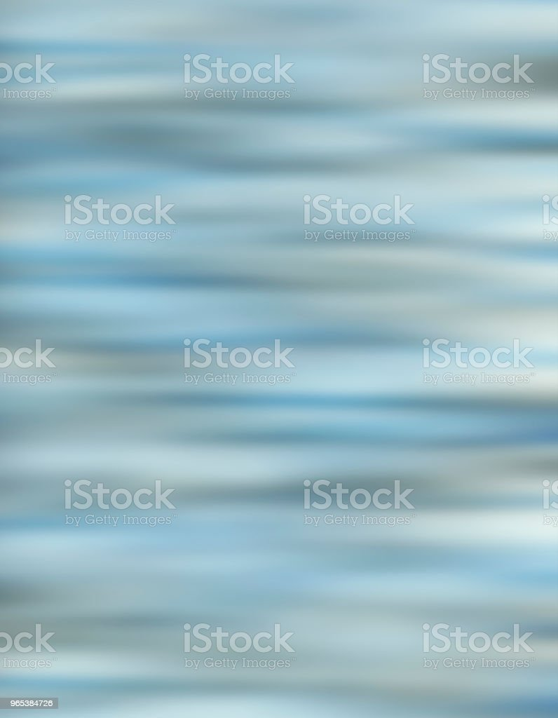 BLUE RIPPLE PATTERN BACKGROUND zbiór zdjęć royalty-free