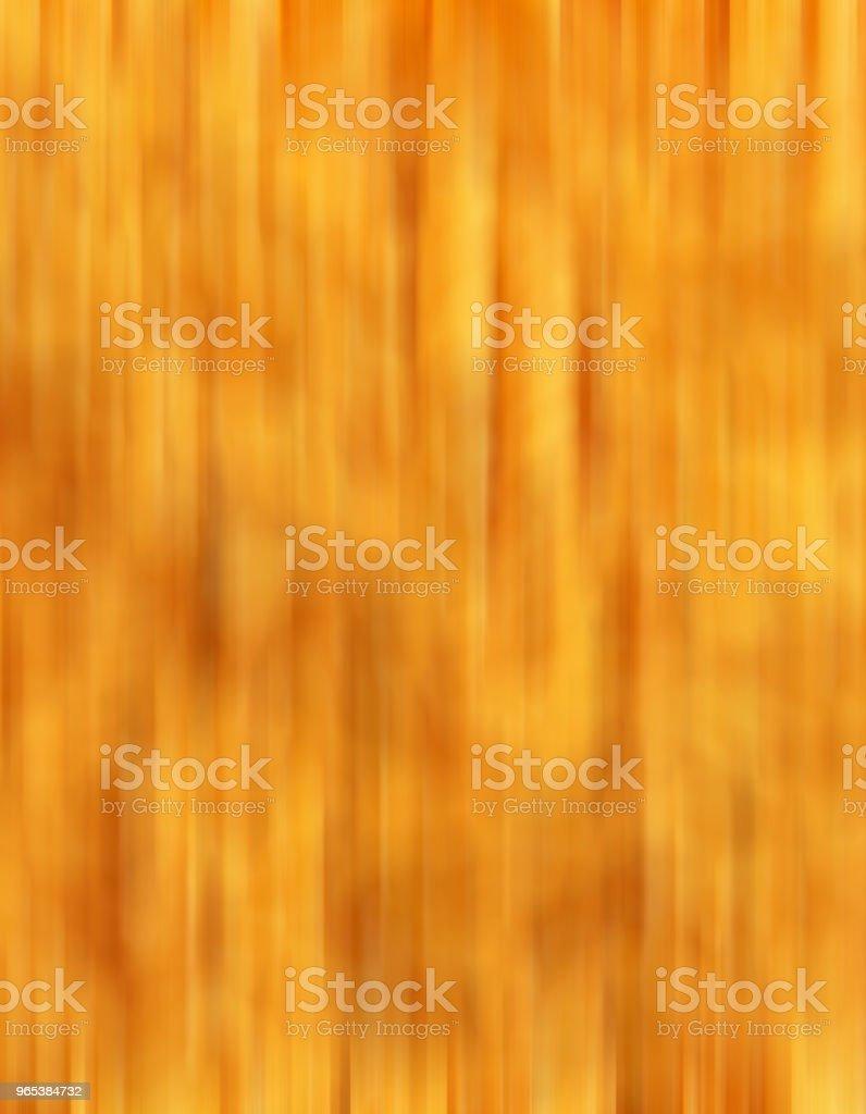 隨機黃色圖案背景 - 免版稅動作圖庫照片