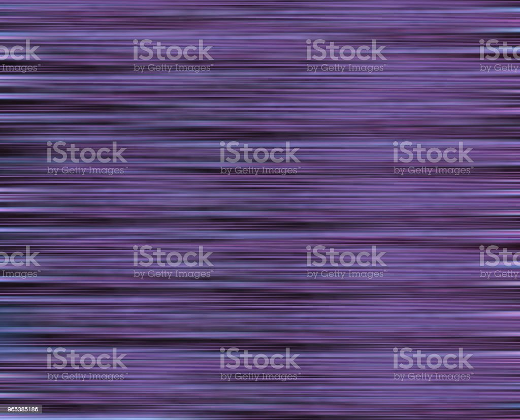 PURPLE BACKGROUND WITH ROUGH LINES zbiór zdjęć royalty-free