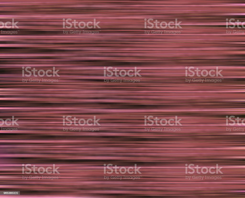 PINK BACKGROUND WITH ROUGH LINES zbiór zdjęć royalty-free