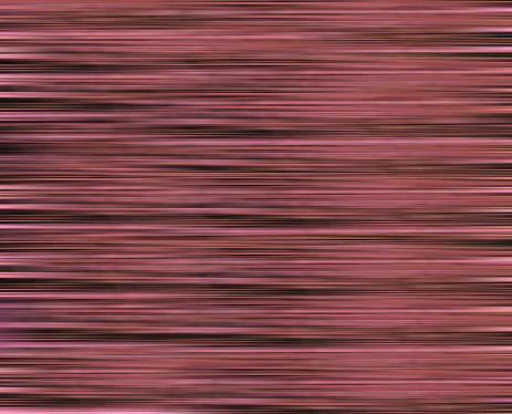거친 라인 핑크 배경 0명에 대한 스톡 사진 및 기타 이미지