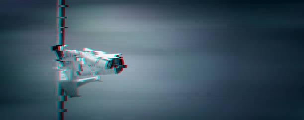 CCTV – Foto