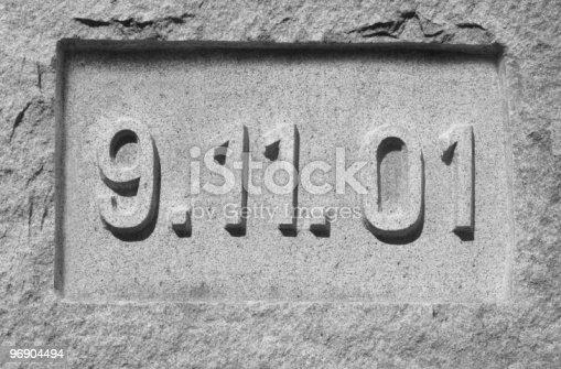 istock 9-11-01 96904494