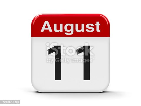istock 11th August 586920294