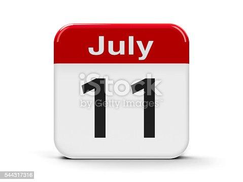 istock 11th July 544317316