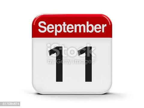 istock 11th September 517084874