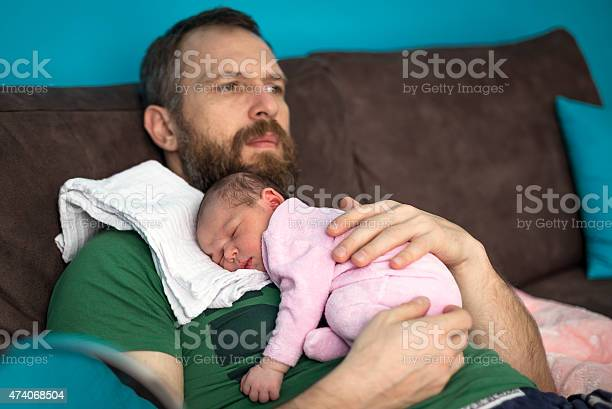 14day baby sleeping picture id474068504?b=1&k=6&m=474068504&s=612x612&h=nja hd5x f5y0d2y rxuwgvcrui65qlo5rwpr9ncuas=