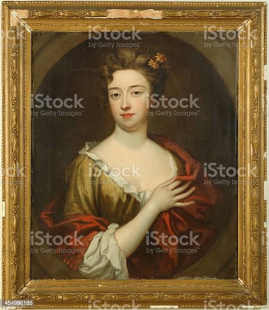 17th century portrait oil on canvas picture id454996185?b=1&k=6&m=454996185&s=612x612&h=jssklflesf3vi0v4foiwm jc4o6rn03ajiktqlvwuyo=