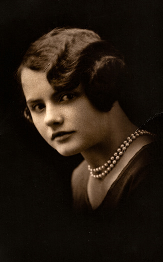 istock 1920s italian family portrait 1048741732